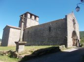portail-nef-transept-eglise-veyrines
