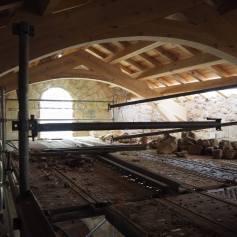 travaux-refection-toiture-depuis-echaffaudage