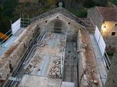 travaux-refection-toiture
