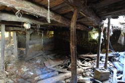 effondrement-plafond-etable-4