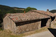 facade-est-grange