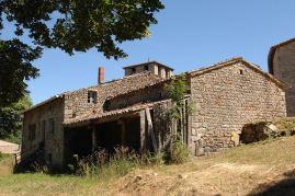 facade-ouest-maison-grange