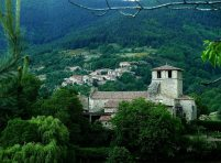 hameau-veyrines-gros-plan