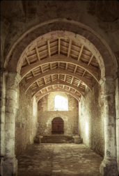 toiture-nef-vue-depuis-transept