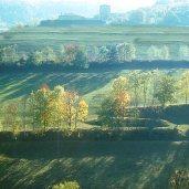 colline-veyrines