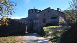hameau-veyrines