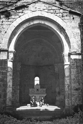 coeur-eglise-apres-2eme-guerre-mondiale