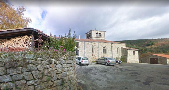 place-eglise