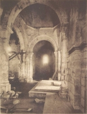 transept-eglise-veyrines-annees-1920