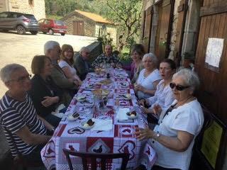 visite-guidee-donateurs-maison-de-marcel