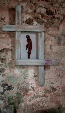 exposition-christ-eglise-veyrines