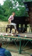interlude-antoine-sahler-piano-cor