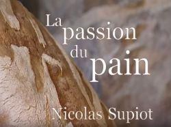 la-passion-du-pain-nicolas-supiot