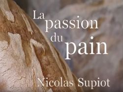 la-passion-du-pain-nicolas-supiot