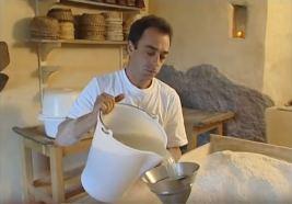 nicolas-supiot-fait-le-pain