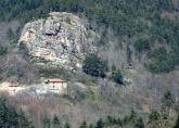 rocher-veyrines-hameau-gonnet