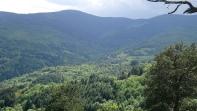 village-depuis-plateforme-mahun