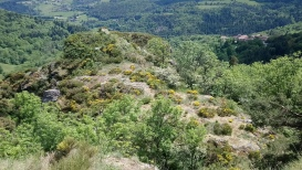 vue-sud-depuis-plateforme-de-mahun