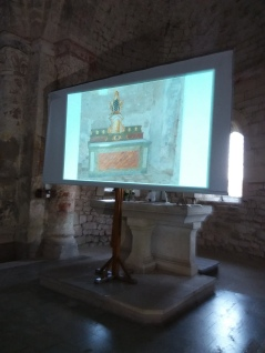 ceremonie-presentation-grand-ecran-2
