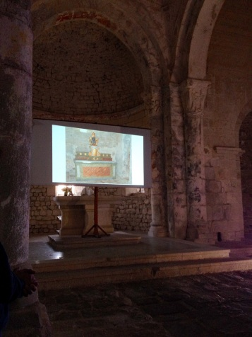 ceremonie-presentation-grand-ecran