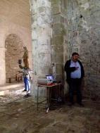 ceremonie-presentation-le-restaurateur