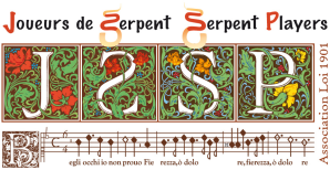 association-joueurs-serpent