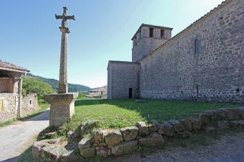 croix-eglise-veyrines