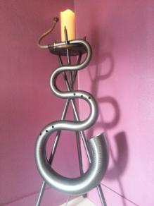 serpent-grande-tailla