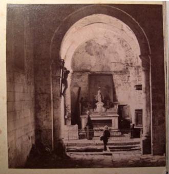 le-maitre-autel-dans-le-chœur-cadre-19eme-800x821