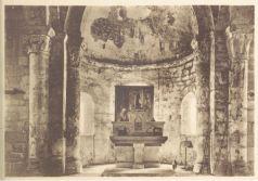 maitre-autel-revue-du-vivarais-1927
