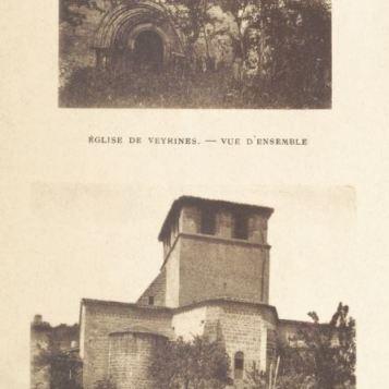 coeur-facade-eglise-1927