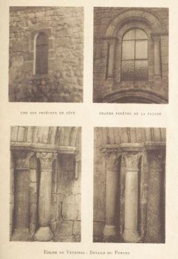 facade-fenetre-cote-1928