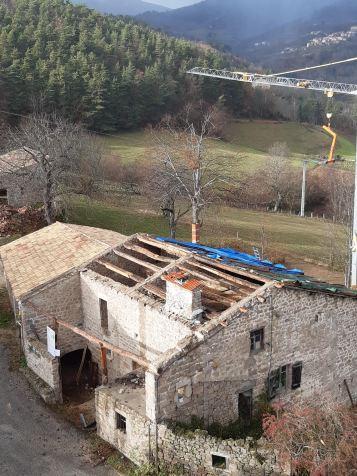 demontage-toiture-maison-2