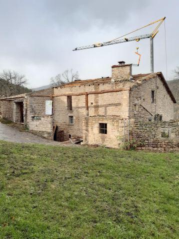 demontage-toiture-maison