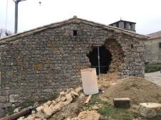 evidage-exterieur-mur-nouvelle-porte