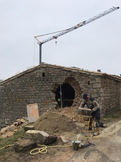 evidage-interieur-mur-nouvelle-porte-decoupe-pierres