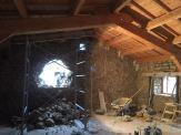 evidage-interieur-mur-nouvelle-porte-rapproche-centre