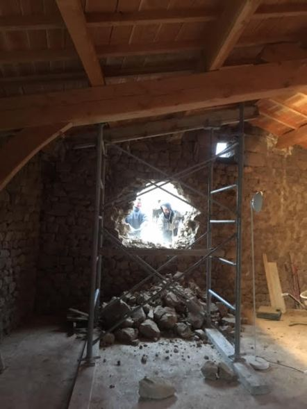 evidage-interieur-mur-nouvelle-porte-rapproche