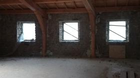 finalisation-ouvertures-fenetres-interieur