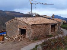 vue-ensemble-refection-toiture-maison-2
